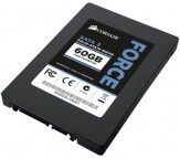 Corsair Force Series 3 60Gb