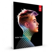 Adobe SpeedGrade CS6 for Mac