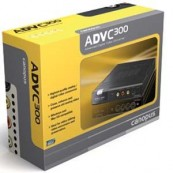 Grass Valley ADVC300 Converter