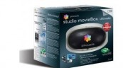 Studio moviebox 14 HD USB