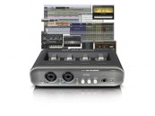 Pro Tools MP + MobilePre