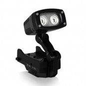 Switronix DV/HDV On-Camera Light XD-L56P