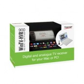 Hauppauge WinTV-HVR-900 for Mac & PC