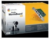 Studio MovieBoard Ultimate PCI